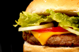 Burger builder bungle compromises McDonald's Spanish expansion