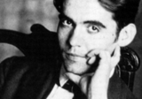 Search underway in Andalucia for the remains of Federico García Lorca