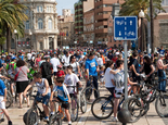 Compromise in cycling debate: Under 16's will be obliged to wear helmets in urban areas