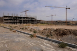 Spanish construction sector believe there is property undersupply in some parts of Spain