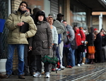 Spain continues to top European unemployment tables