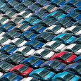 Positive increase in Spanish car sales for the first quarter of 2014