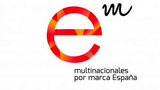 Multinational businesses unite to promote the Marca España