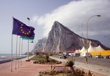 EC urges Spain to relax Gibraltar customs checks