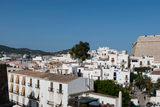British lead the way in snapping up Spanish property bargains
