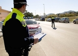 Breakdown of new DGT system leaves drivers and officers frustrated