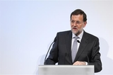 Spanish president visiting China to boost trade links
