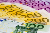 Fewer high denomination banknotes in circulation in Spain