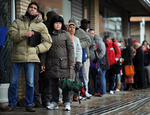 Unemployment in Spain increases minimally