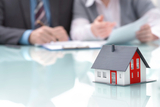 Spanish mortgage lending rises for the third month in a row