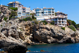 Figures continue to point to stability in the Spanish property market
