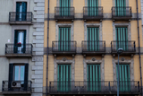 Tax reforms penalizing Spanish property vendors pass through Senate