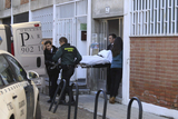 Two die from Carbon Monoxide poisoning in Madrid as temperatures drop