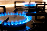 Mains gas bills to fall across Spain as of 1st January 2015