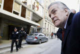 Bárcenas insists Spanish Prime Minister knew about black money payments