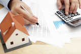 Mortgage lending increases throughout Spain