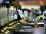 Could Spanish real ales be heading for a bar near you soon