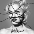 Madonna: one Spanish date for Rebel Heart Tour