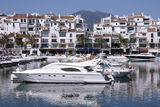 January property stats: Spanish property sales figures continue to improve